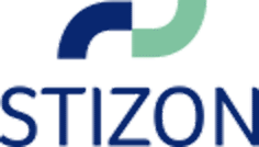 Stichting STIZON