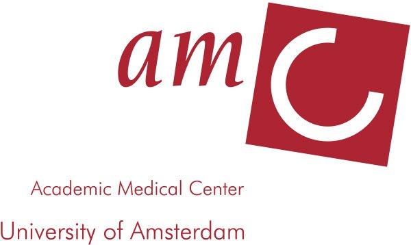 Amsterdam Medical Center