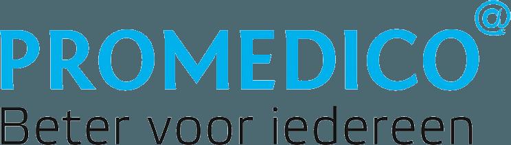 Promedico-ASP
