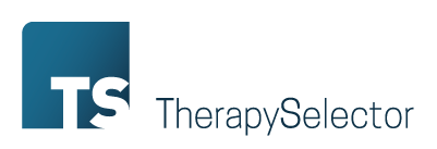TherapySelector