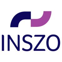INSZO logo