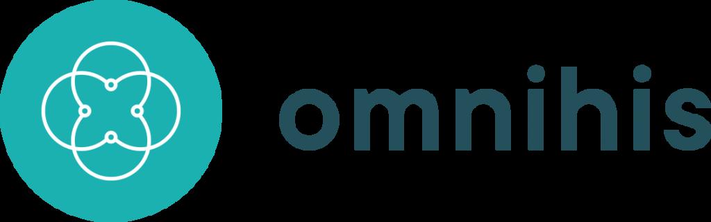 Omnihis